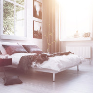 Unistad uuest magamistoast? Mõned nõuanded 2016. aastaks