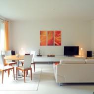 Kui palju maksab korteri müümine omanikule, kes teeb seda ise?