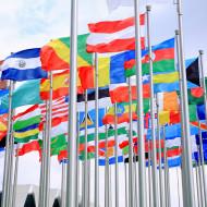 Värske reportaaž: mida räägiti maa-alasel konverentsil Washingtonis?