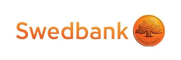 swedbank1