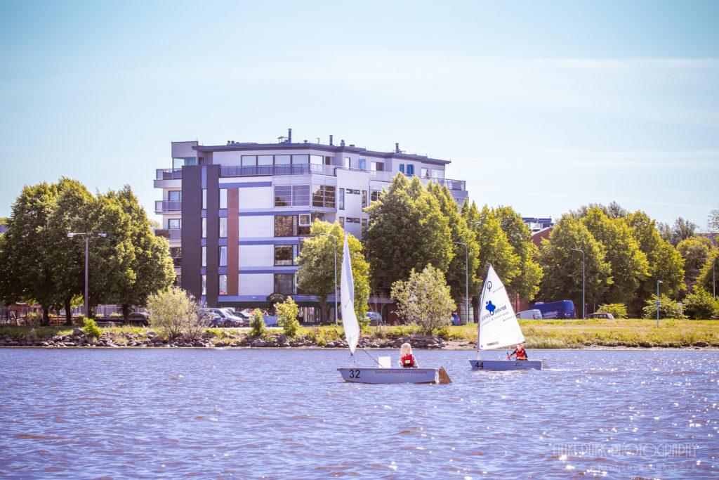 Ringi 37, Pärnu
