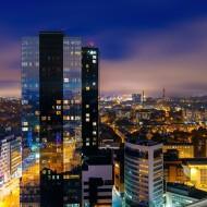 Kas Sul tasuks hetkel oma Tallinna korterit müüa? Ja millise hinnaga